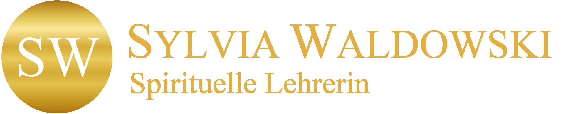 sylvia waldowski seele spiritualität numerologie