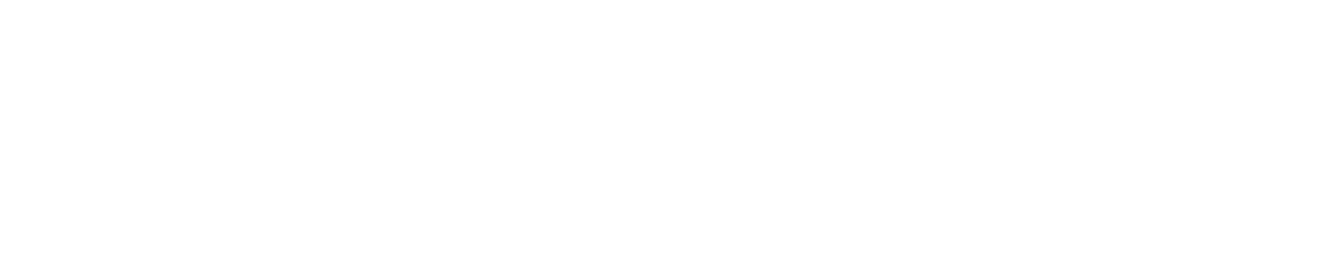 seele spiritualität numerologie sylvia waldowski coaching hannover